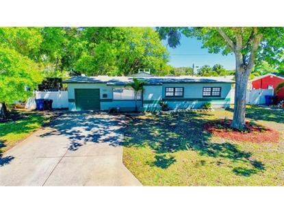 3297 70TH WAY N, St Petersburg, FL