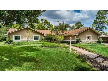 2813 BRIARWOOD LN, Palm Harbor, FL