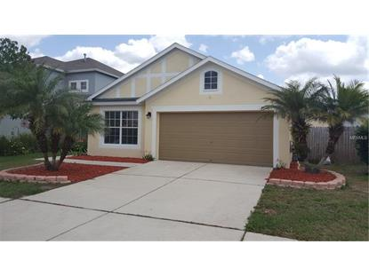 3548 HERON ISLAND DR, New Port Richey, FL