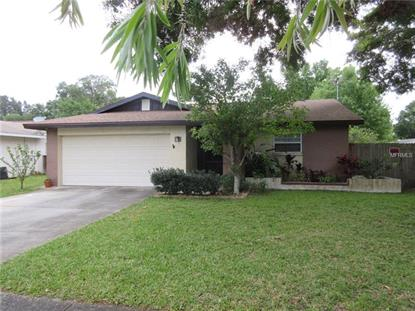 1837 ELAINE DR, Clearwater, FL