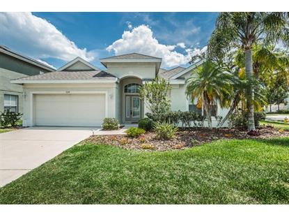 539 HARBOR GROVE CIR, Safety Harbor, FL