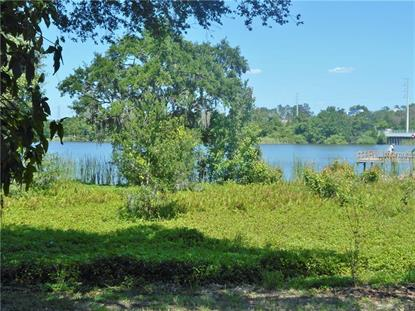536 SPRING LAKE CIR, Tarpon Springs, FL