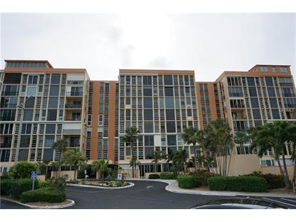 7400 SUN ISLAND DR S #710, South Pasadena, FL