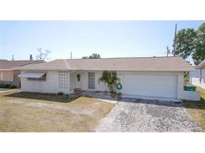 6296 113TH ST, Seminole, FL