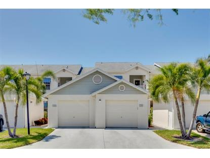 11531 SHIPWATCH DR #1035, Largo, FL