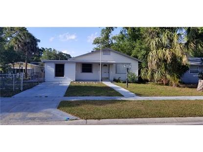 3727 39TH AVE N, St Petersburg, FL