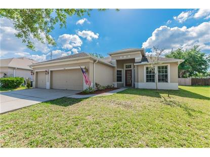 9420 LAUREL LEDGE DR Riverview, FL MLS# U8002108