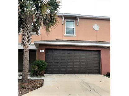 1786 SOMMARIE WAY, Tarpon Springs, FL