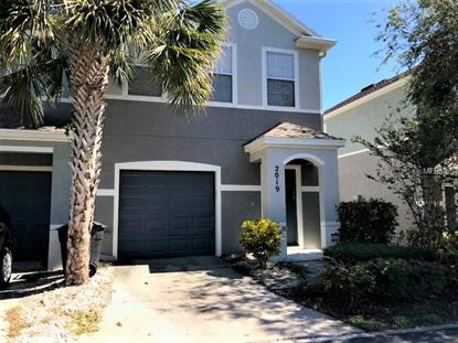 2019 STRATHMILL DR, Clearwater, FL