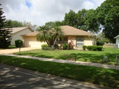 1288 GILLESPIE DR, Palm Harbor, FL