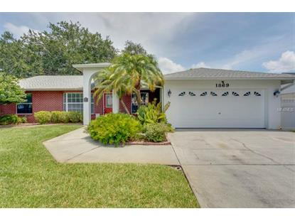 1869 76TH PL N, St Petersburg, FL
