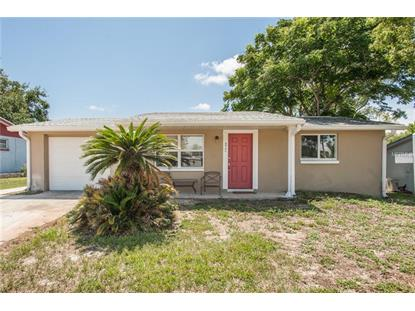 9241 GRAY FOX LN, Port Richey, FL