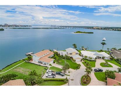 428 HARBOR DR N, Indian Rocks Beach, FL