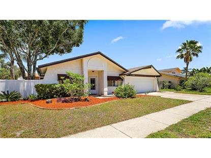 9457 117TH ST, Seminole, FL