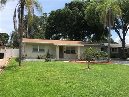 263 42ND AVE NE St Petersburg, FL MLS# U8008223