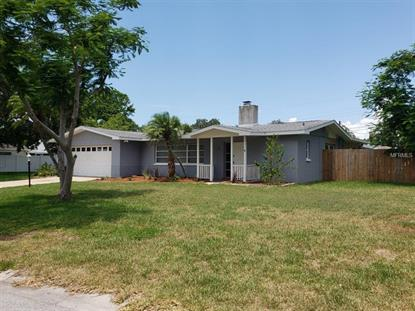 4912 22ND AVE W Bradenton, FL MLS# U8009357
