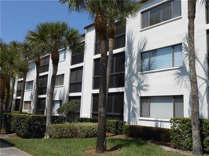 2593 COUNTRYSIDE BLVD #7109, Clearwater, FL