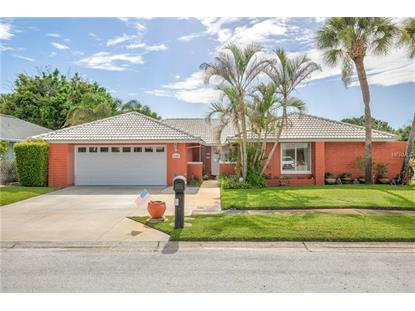 10088 LINDEN PLACE DR Seminole, FL MLS# U8010707