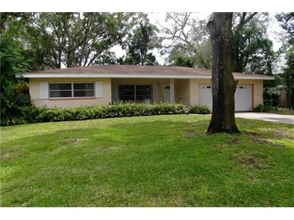 1436 29TH AVE N Saint Petersburg, FL MLS# U8011550