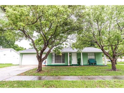 2035 59TH ST N Clearwater, FL MLS# U8011970