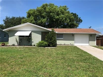 10329 CHOICE DR, Port Richey, FL