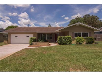 5669 45TH AVE N Kenneth City, FL MLS# U8015180