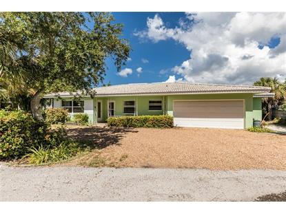 5940 BIMINI WAY N St Pete Beach, FL MLS# U8017431