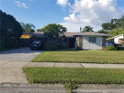 5445 13TH AVE N St Petersburg, FL MLS# U8017471