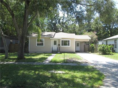2462 15TH AVE N St Petersburg, FL MLS# U8018241