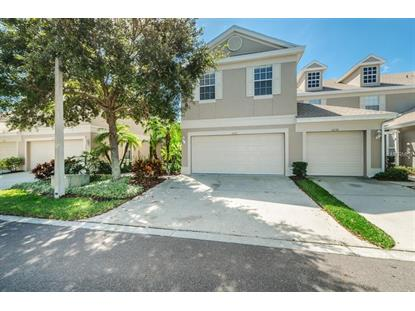 6626 79TH AVE N Pinellas Park, FL MLS# U8018872