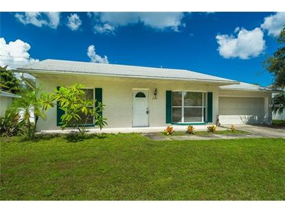 2930 166TH AVE N Clearwater, FL MLS# U8019218