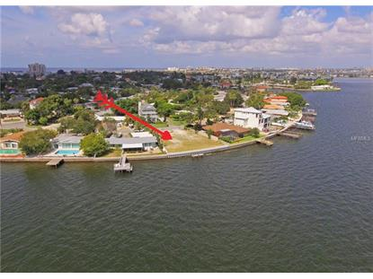 562 BELLE POINT DR St Pete Beach, FL MLS# U8019540