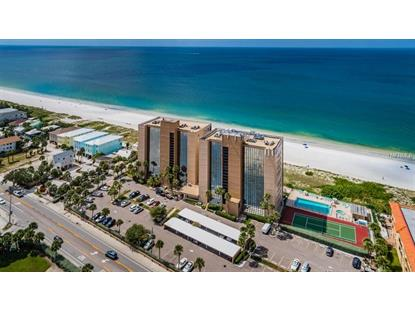 900 GULF BLVD #205, Indian Rocks Beach, FL