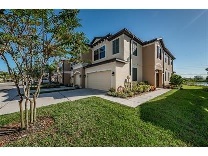 9144 FOX SPARROW RD Tampa, FL MLS# U8019812