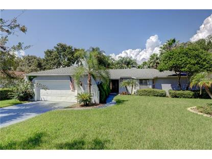2410 COUNTRY TRAILS DR Safety Harbor, FL MLS# U8020208