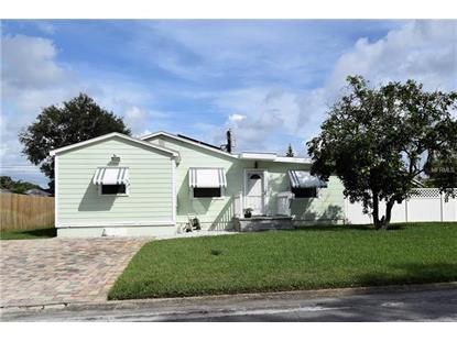 3251 17TH ST N St Petersburg, FL MLS# U8020811