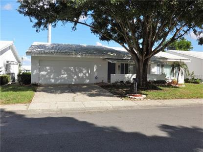 9045 38TH LN N Pinellas Park, FL MLS# U8023581