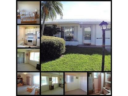 3730 98TH AVE, Pinellas Park, FL
