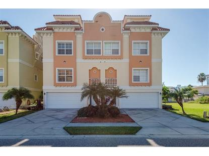 141 175TH AVE E Redington Shores, FL MLS# U8024348