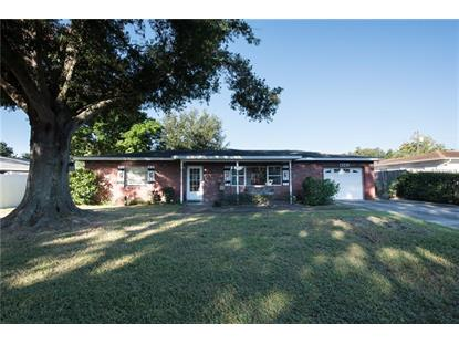 4342 61ST WAY N Kenneth City, FL MLS# U8024846