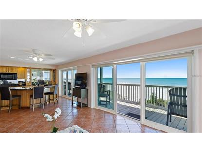 18720 GULF BLVD #2B Indian Shores, FL MLS# U8027163
