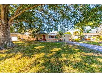 5132 LAKE CHARLES DR N Kenneth City, FL MLS# U8027263