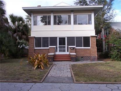 223 10TH AVE N St Petersburg, FL MLS# U8027484