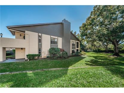 3153 LANDMARK DR #215 Clearwater, FL MLS# U8027528