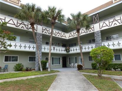 2448 COLUMBIA DR #40 Clearwater, FL MLS# U8027545