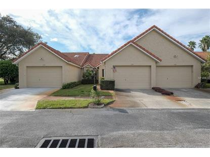 1180 WOODFIELD CT Palm Harbor, FL MLS# U8027560