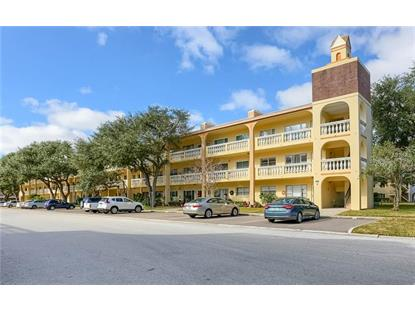 2226 SWITZERLAND WAY #44 Clearwater, FL MLS# U8027590