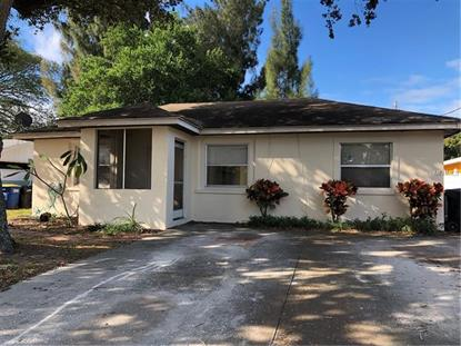 616 PHOENIX AVE Clearwater, FL MLS# U8027593