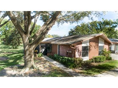 2320 SHELLY DR #C Palm Harbor, FL MLS# U8027630