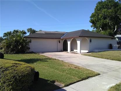 6545 WATERFORD CIR Sarasota, FL MLS# U8027763